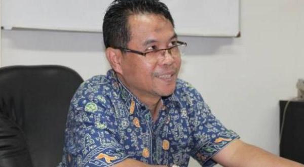 Pemilih Susulan Bisa Daftar Paling Lambat Sabtu, 4 Agustus 2012