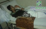 Dalam Sebulan, 4 Pasien Mati Karena Pelayanan Buruk Di RS