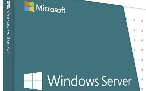 Windows Server Nano Pesaing Linux di Masa Depan