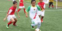 Jangan Jadikan Anak Indonesia Kelinci Percobaan