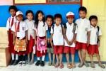 Satgas Antimafia Pendidikan: Penerimaan Siswa Baru 2016 Penuh Kecurangan