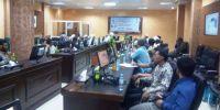 Mahasiswa Indonesia di Sudan yang Terlantar dan Terancam Dipulangkan, Kini Bisa Bernapas Lega