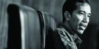 Amnesty International Minta Presiden Jokowi untuk Hentikan Vonis Hukuman Mati