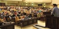 MPR: Negara dan Agama Tidak Dapat Dipisahkan