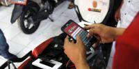 Telkomsel Hadirkan 41 Outlet T-Bike Corner di Wilayah Jabodetabek