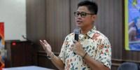 Dewan Kota Apresiasi Kondusifnya Jakarta Pusat Selama Bulan Ramadan