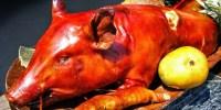 Minimarket Halal di Paris Dipaksa Menjual Daging Babi dan Minuman Beralkohol
