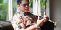 Dilarang Jualan Hewan Qurban di Trotoar, Pemprov DKI Tidak Berikan Alternatif Lokasi