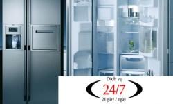 Những điểm mạnh cần chú ý khi chọn gói dịch vụ sửa tủ lạnh  tốt
