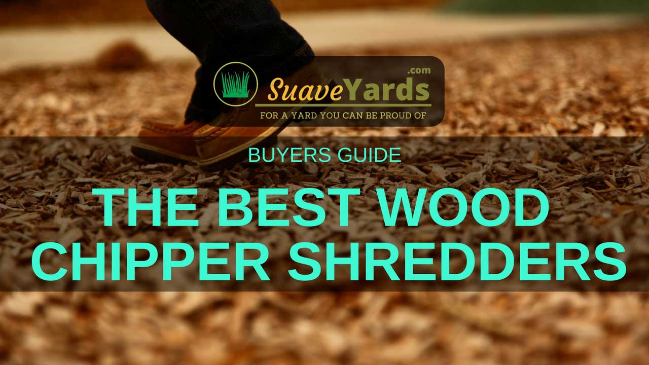 Fullsize Of Chipper Shredder Reviews