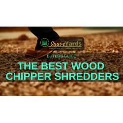 Small Crop Of Chipper Shredder Reviews