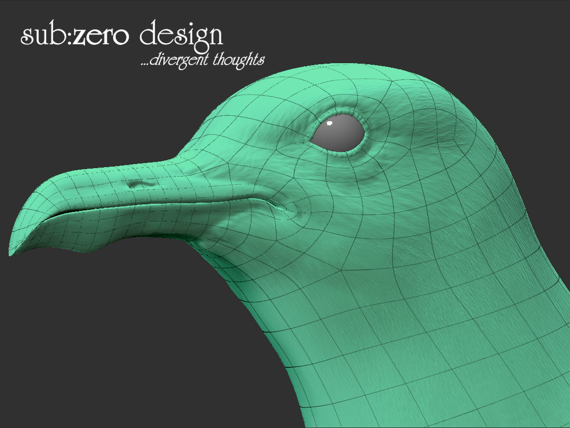 3d Modeling Rendering And Animation Sub Zero Animation Vfx Categories 3d Modeling Rendering