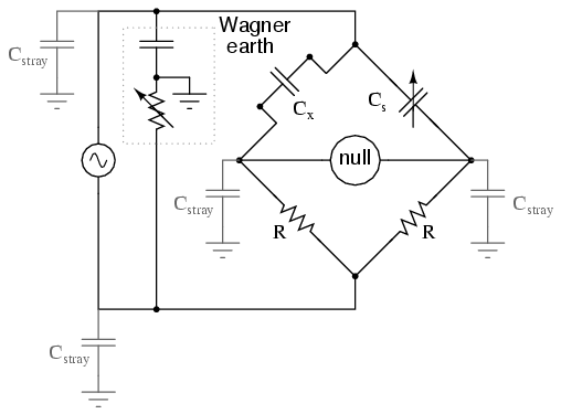 phase shift ac circuits electronics textbook