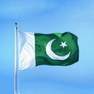 Car Wallpaper For Mobile Phone Hd Buy Pack Of 6 Pakistan Flag Badges Pak 016 Online In