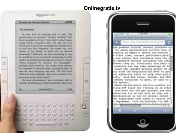 Leer Libros Onlines Leer Libros En Linea Gratis Ebook Download | Pdf News
