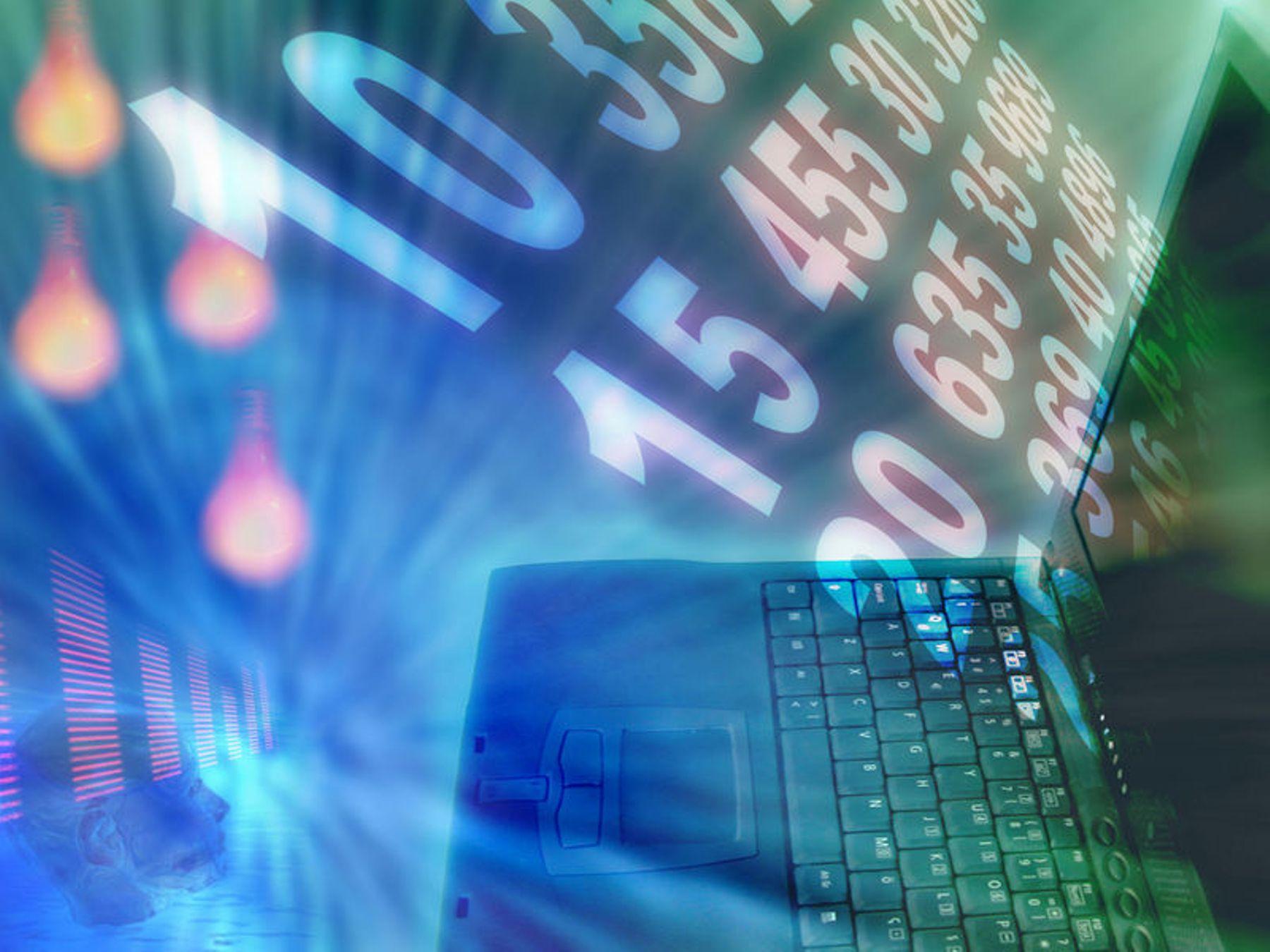 Judul Laporan Cps Jurusan Komputer Aplikasi Bisnis Cerita Sex Majalah Bokep Hot Foto Abg Bugil Dewasa Terbaru 1800 X 1350 Jpeg 202kb Perbedaan Antara Teknik Informatika Teknologi