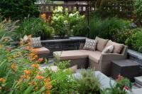 Snohomish landscape design | Sublime Garden Design ...