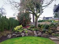 Plantings  Sublime Garden Design | Landscape Design ...