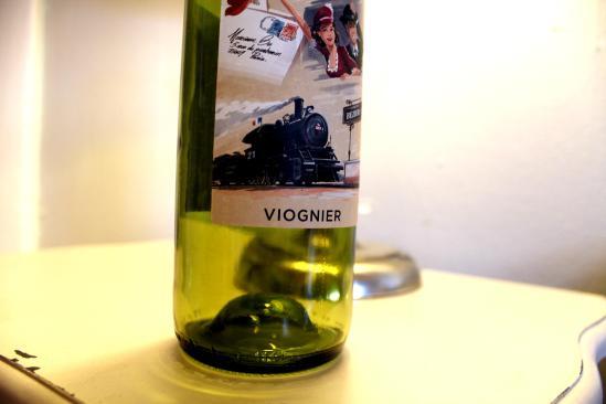 Viognier