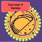 taco bout it tuesday