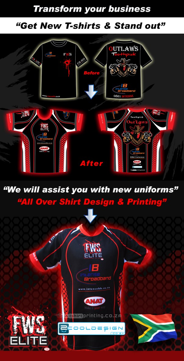 Transform-your-business-get-new-tshirts-for-your-team