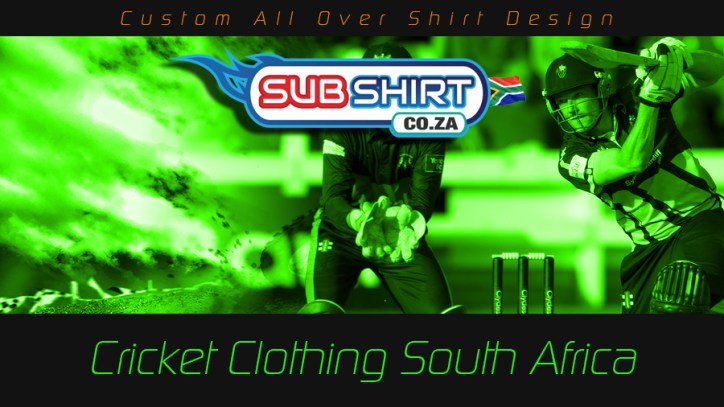 custom-cricket-clothing-south-africa
