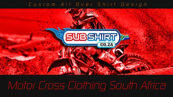 motor-cross-clothing-south-africa-motorcross-shirts-printing