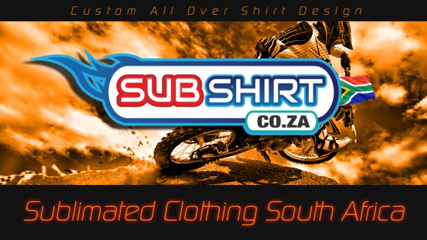 sublimated-clothing-south-africa