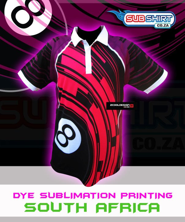 DYE-SUBLIMATION-PRINT-SOUTH-AFRICA