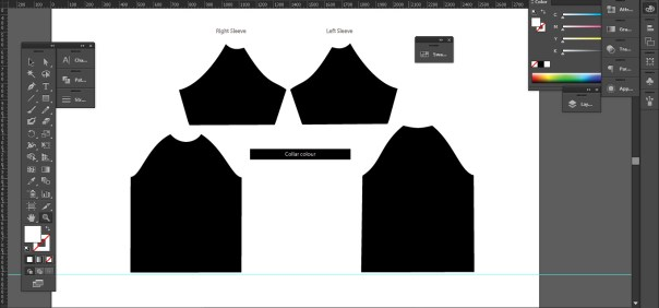 all-over-printed-shirt-template