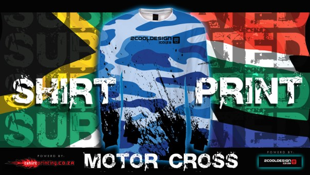 SUBLIMATED-MOTOR-CROSS-SHIRTS