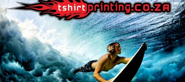 tshitprintingcoza-surf-wear-shirts