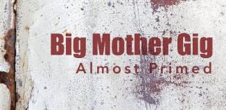 big mother gig
