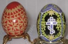 easter-eggs-designed-by-very-talented-young-ladies-from-my-church1