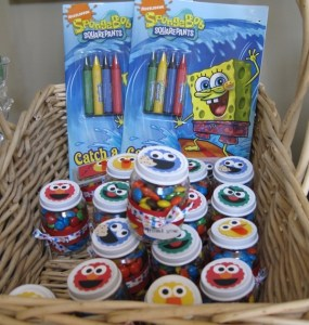 party-favors-first-birthday