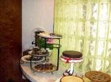 Passover desserts2
