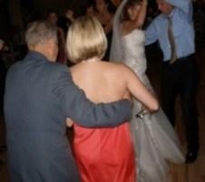 Kolomeyka dance
