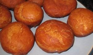 Easy-Paczki-Quick-Donuts-300x178