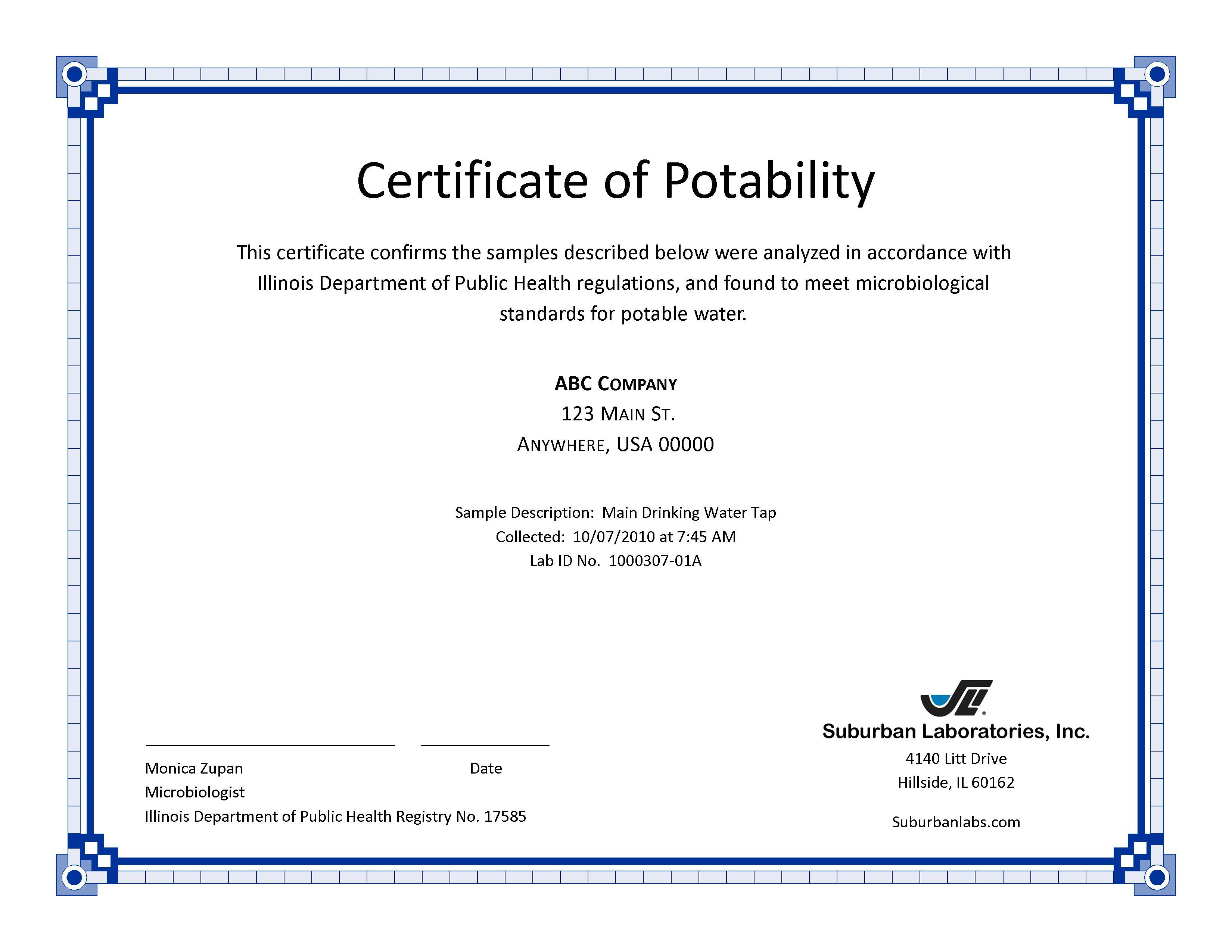 Certificate template version 4 gallery certificate design and certificate template version 4 choice image certificate design yadclub Image collections