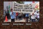 Patishtán: Vivir o Morir Por la Verdad y la Justicia