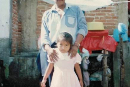Enseñanzas desde una prisión en Chiapas: Alberto Patishtán y Alejandro Díaz Santis a unas horas de la acción mundial por su liberación