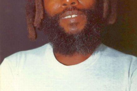 Falleció en prisión el Hermano Phil África de la organización  MOVE (1956-2015)