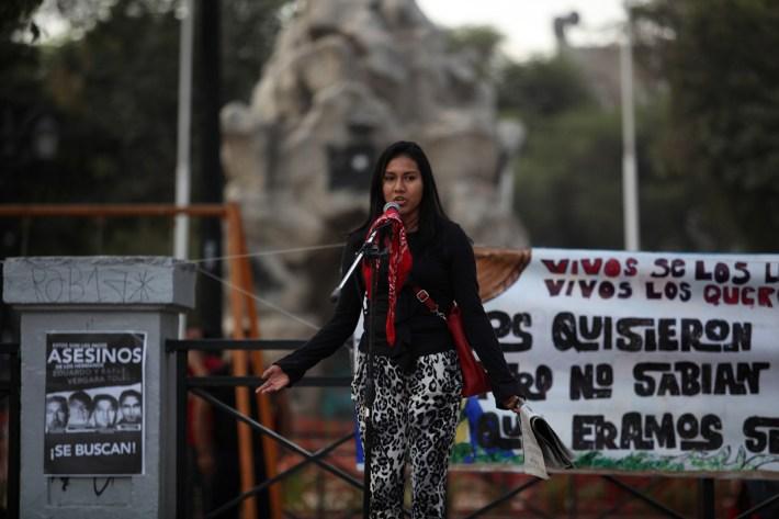 chile-ayotzinapa--5