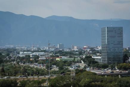 Voces de la desaparición en Tamaulipas