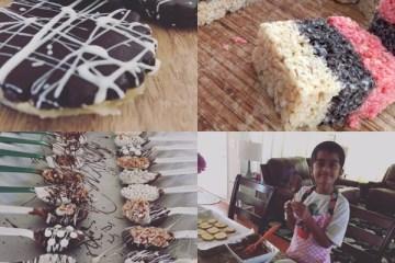 bake-sale-ideas-for-kids-9