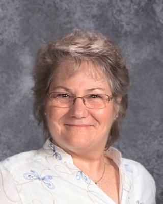 Marlene Amick