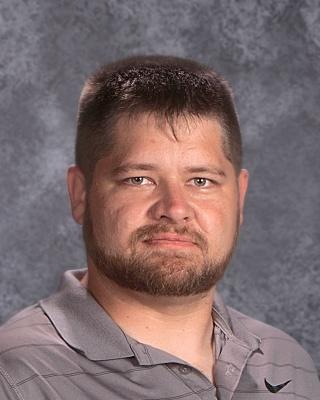 Josh Kumpula