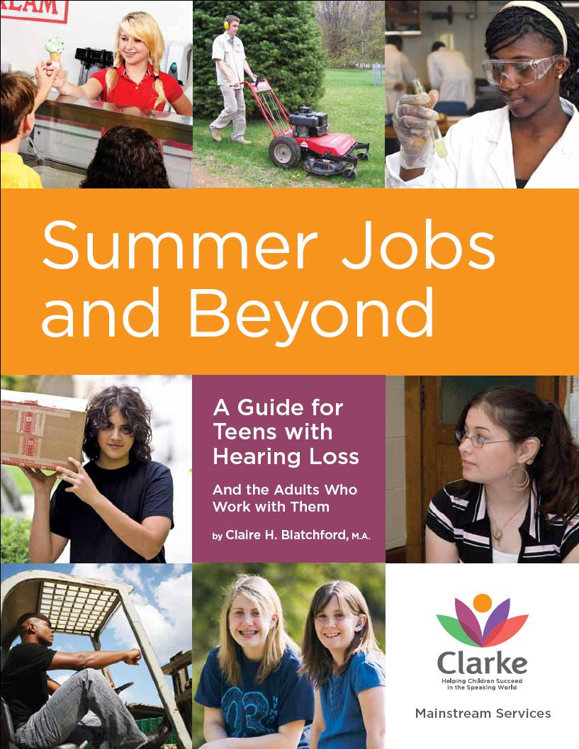 jobs for the hearing impaired livmoore tk jobs for the hearing impaired
