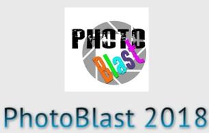 ppoh photoblast