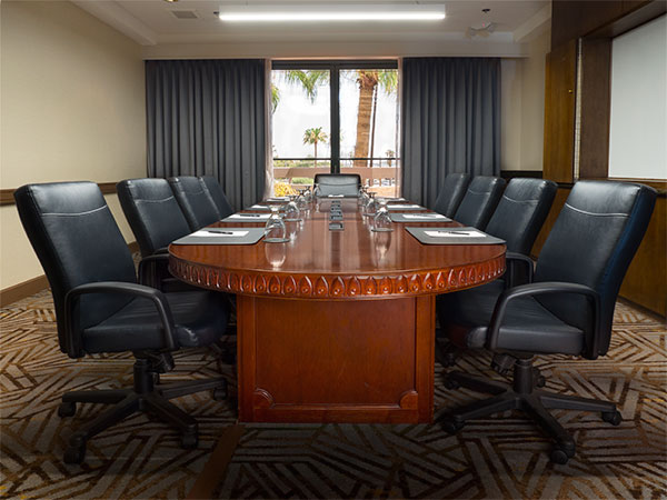 Final boardroom image